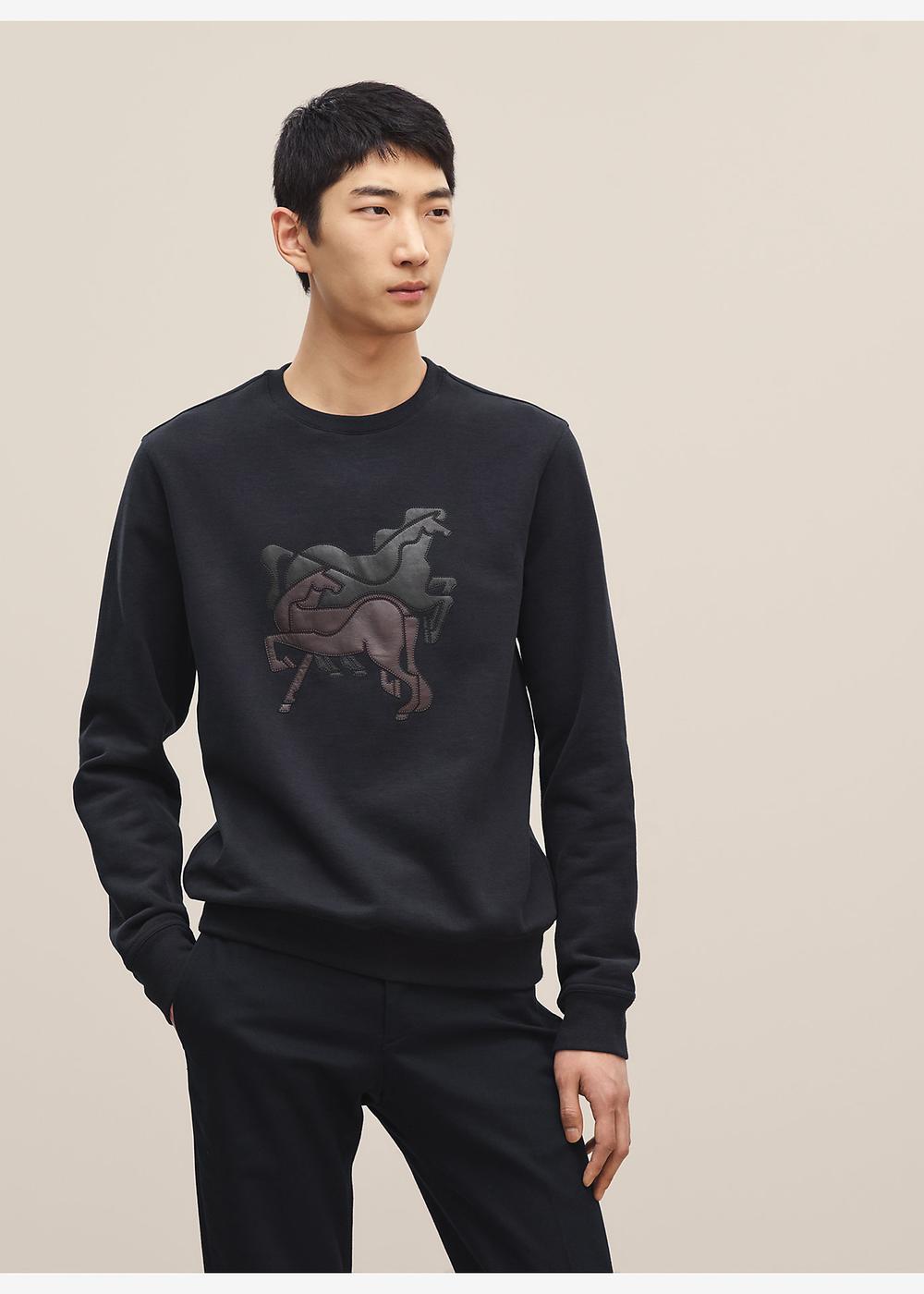Hermès product