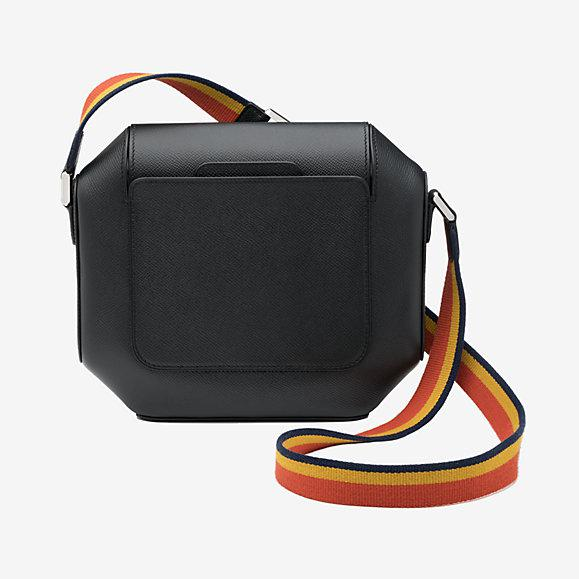 Hermes product
