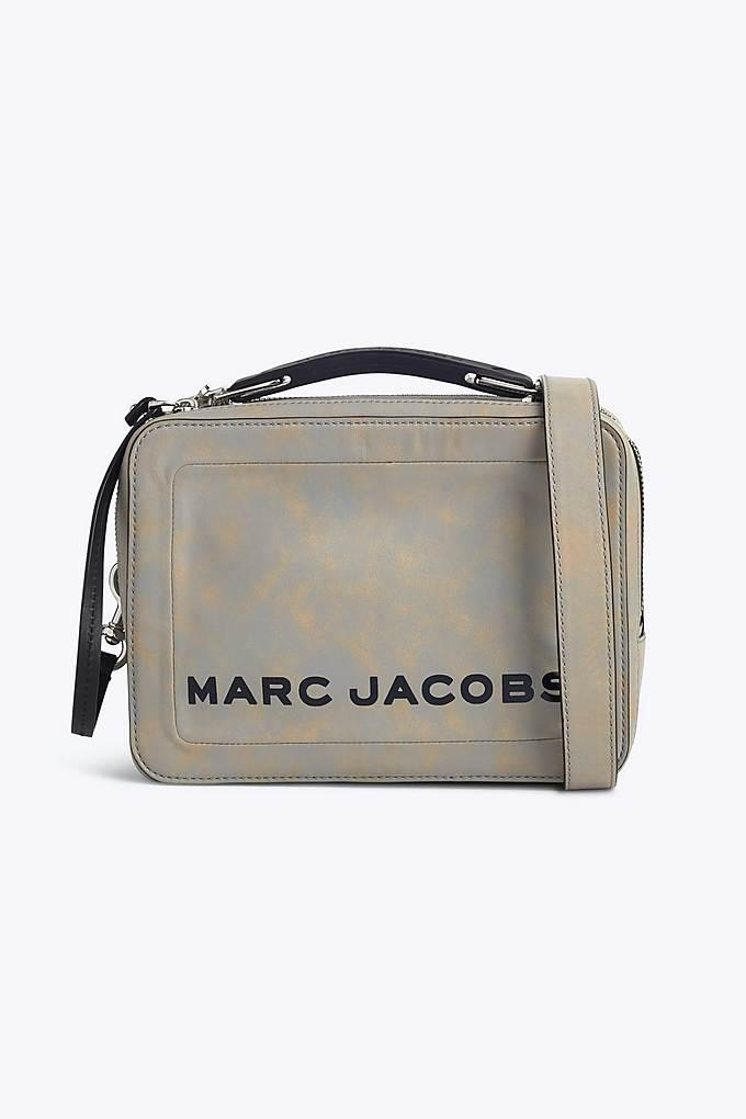 Marc Jacobs product
