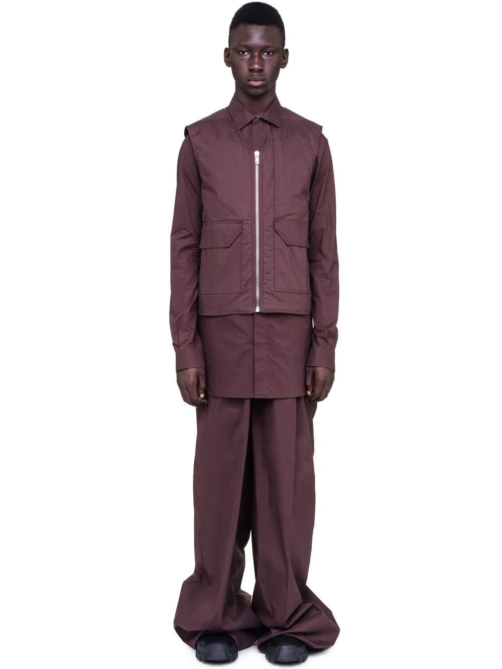 Rick Owens product