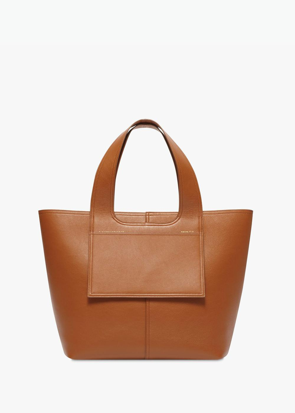 Victoria Beckham product
