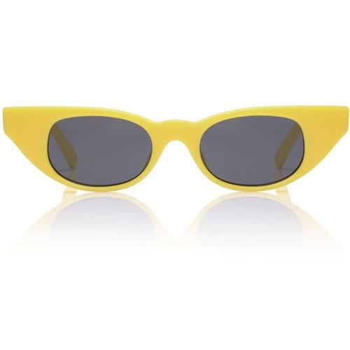 Le Specs product