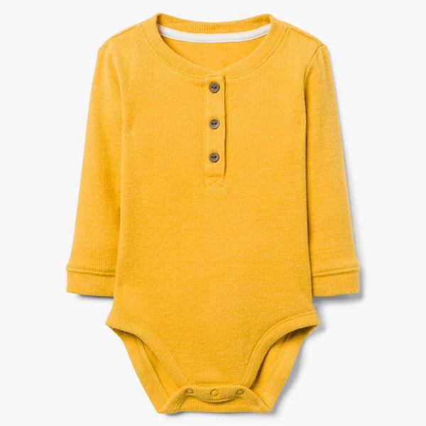 Gymboree product