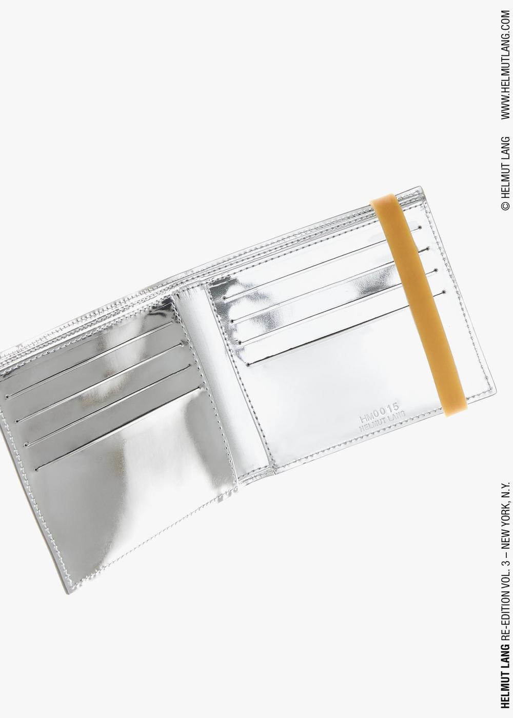 Helmut Lang product