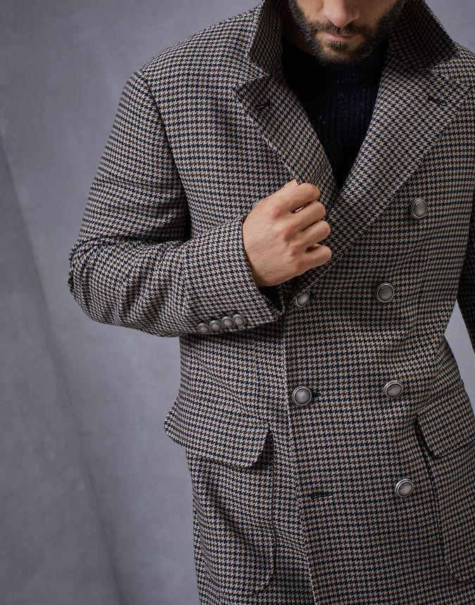 Brunello Cucinelli product