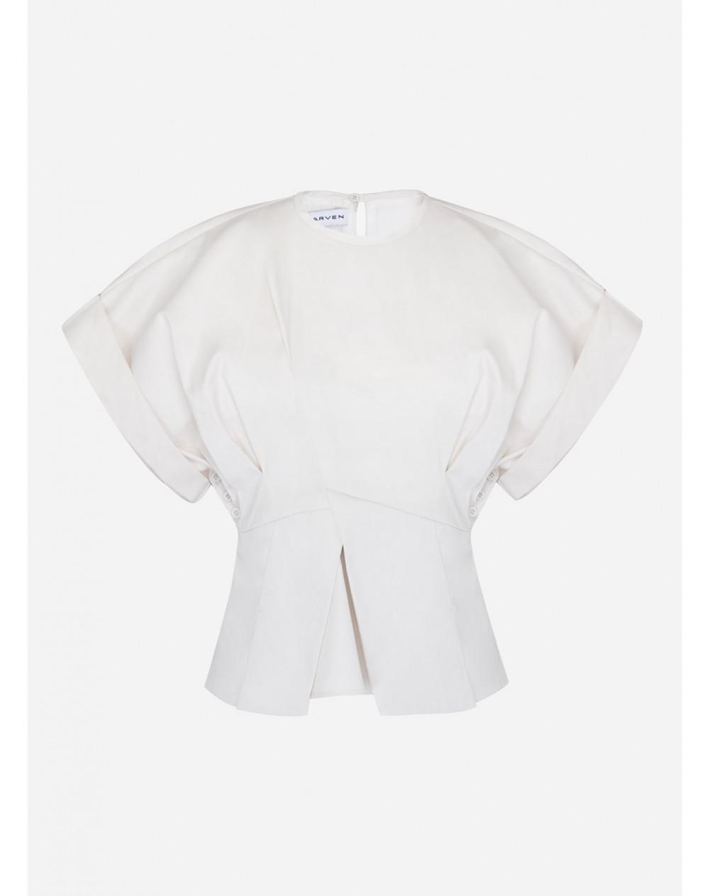 Carven product
