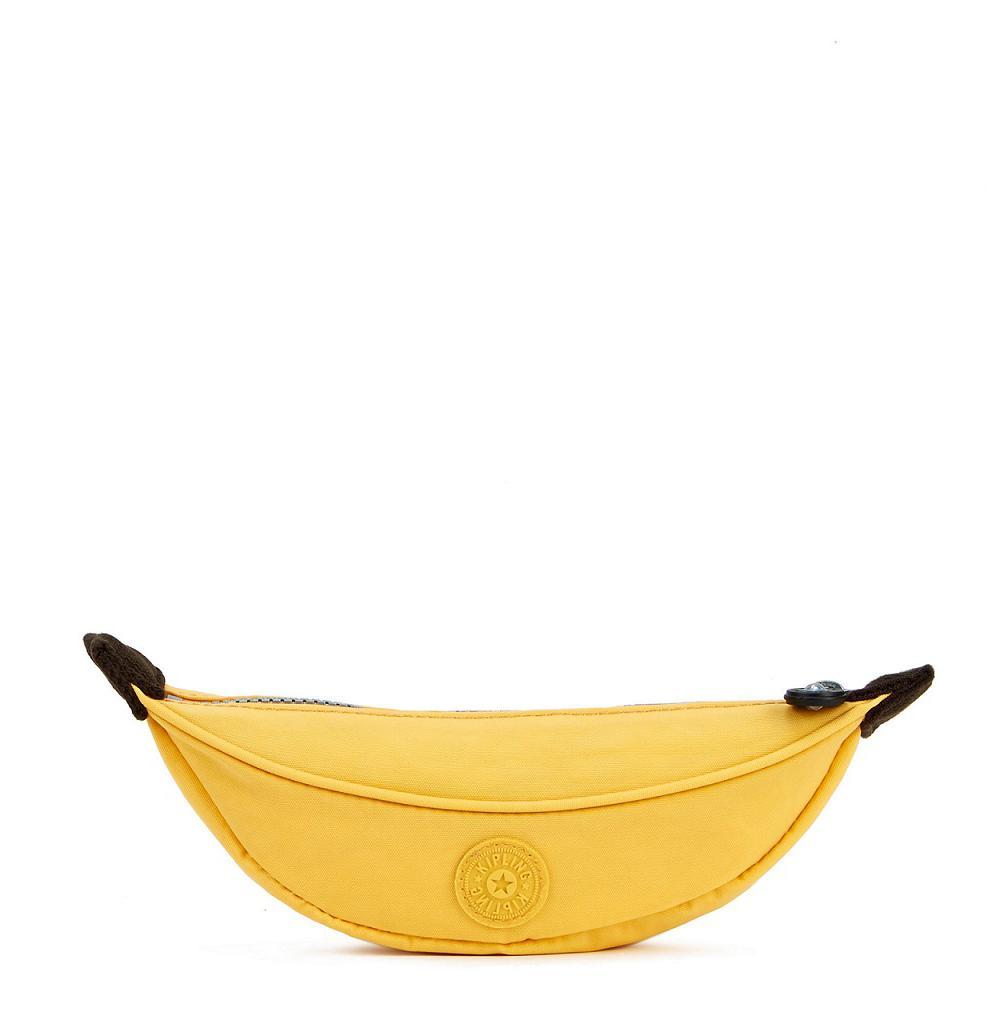 Kipling product