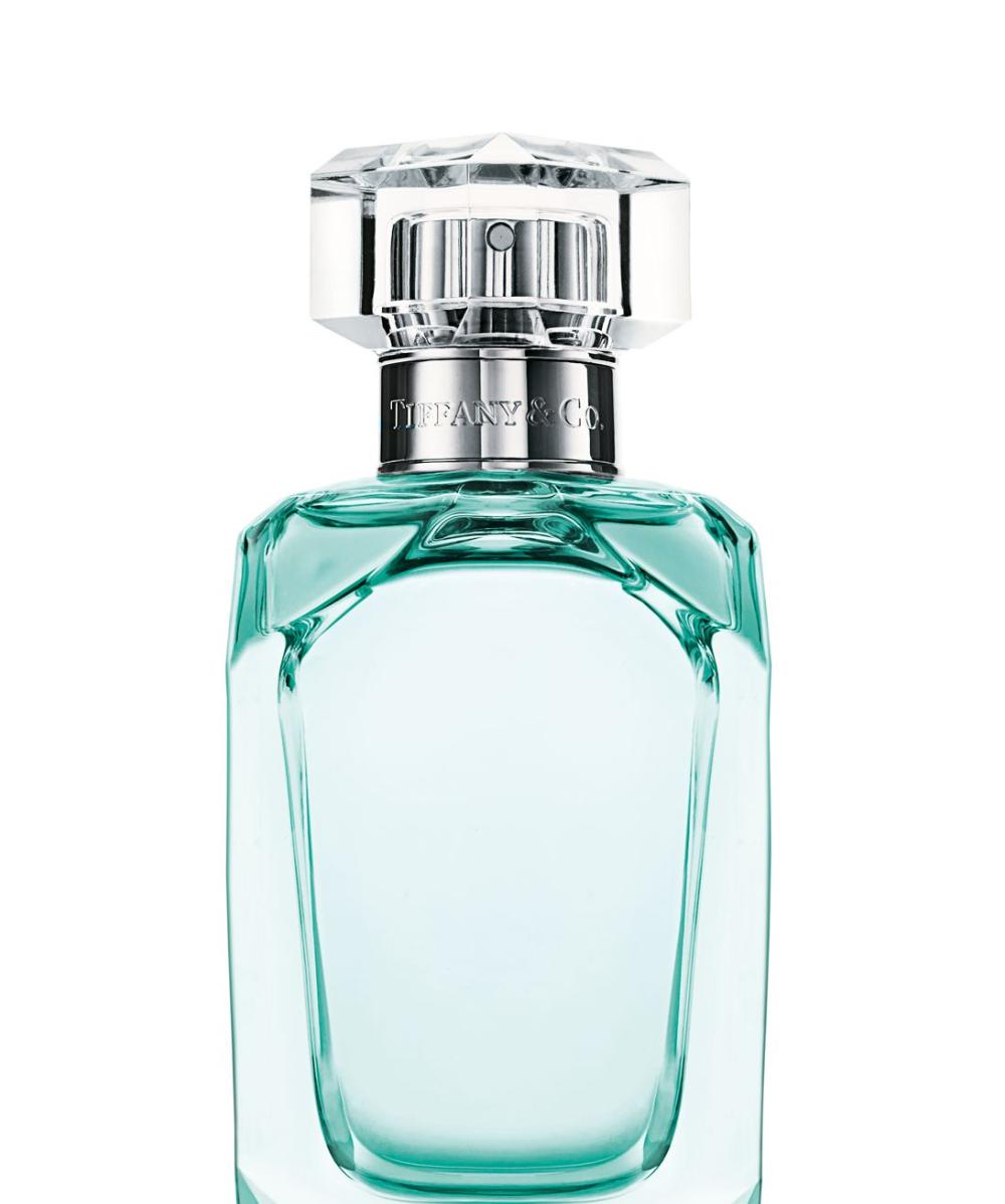 Tiffany & Co product