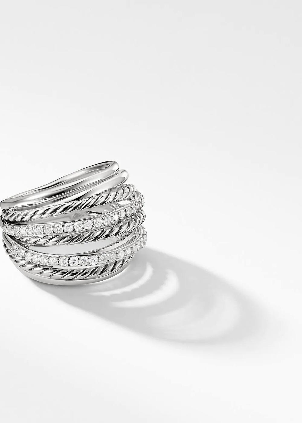 David Yurman product