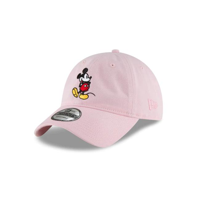 New Era product