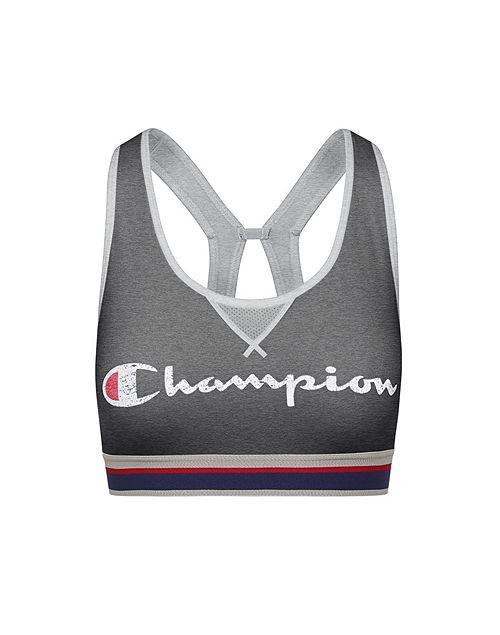 Champion product