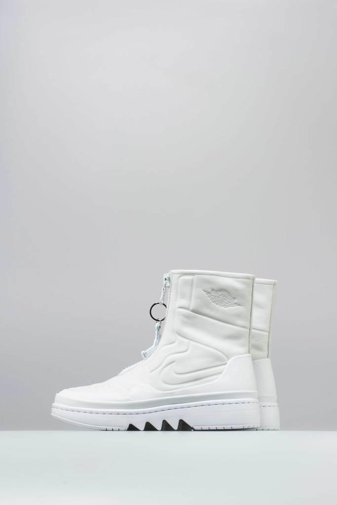 Nice Kicks product