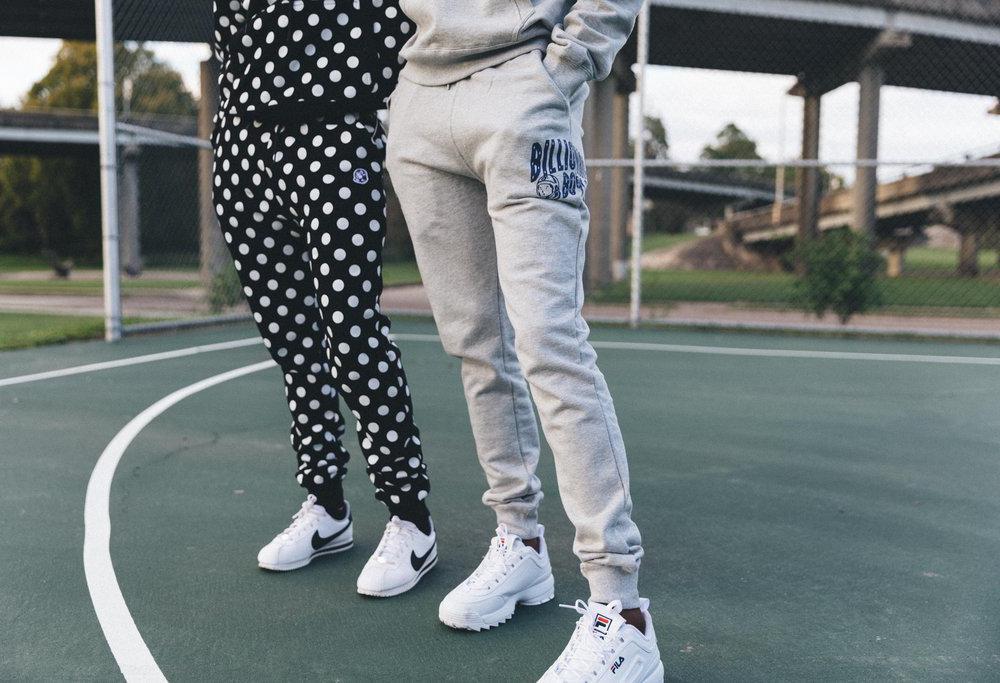 Sneaker Politics product