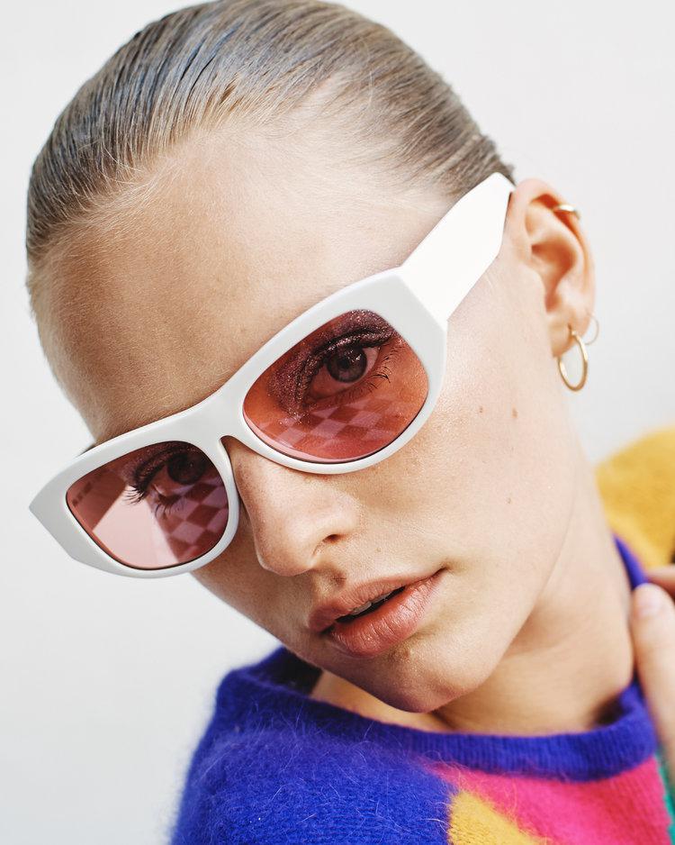 Carla Colour product
