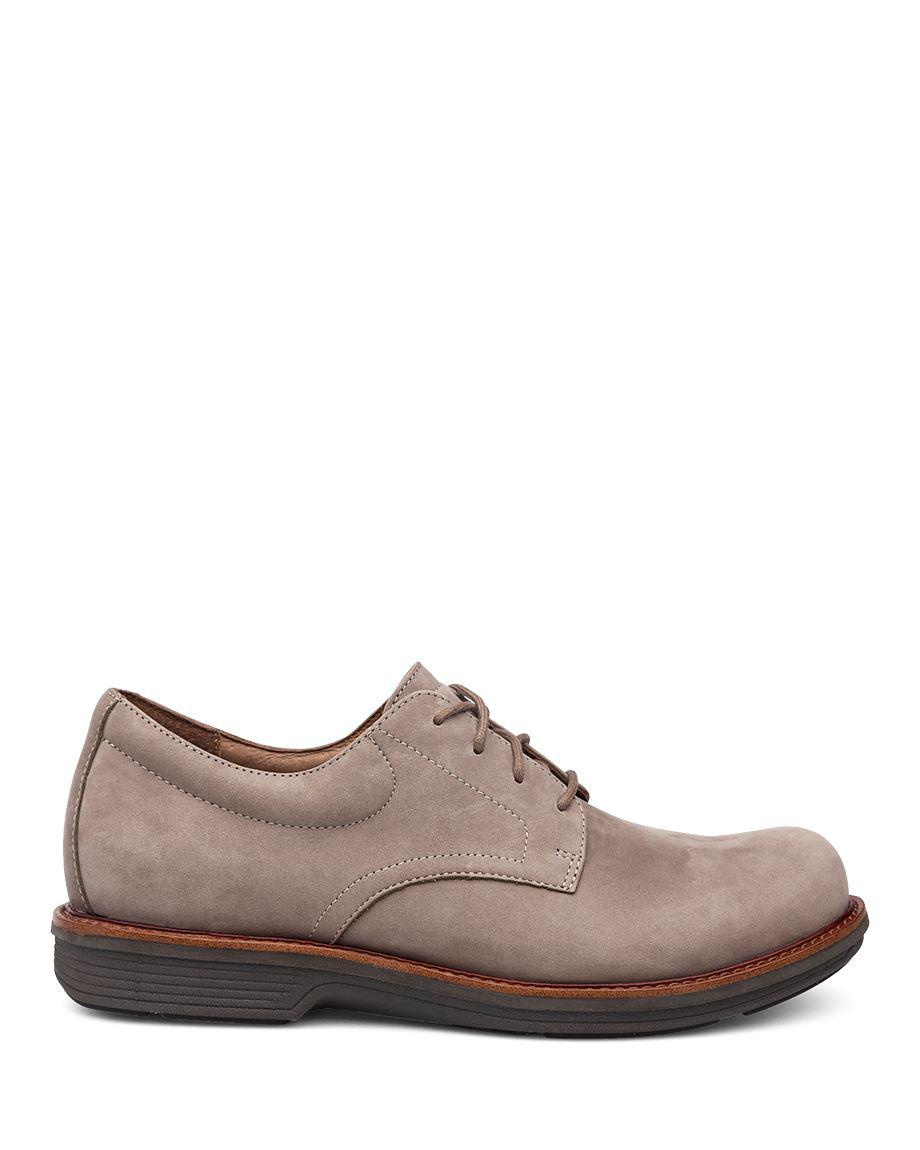 Dansko product