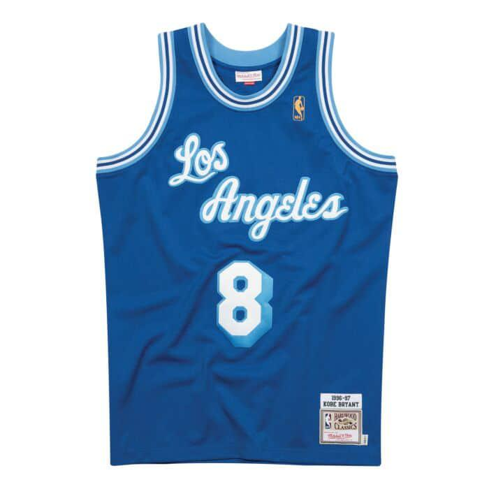 Mitchell & Ness product