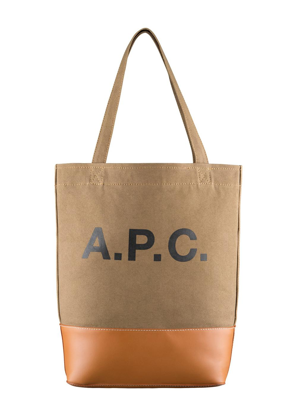 A.P.C. product