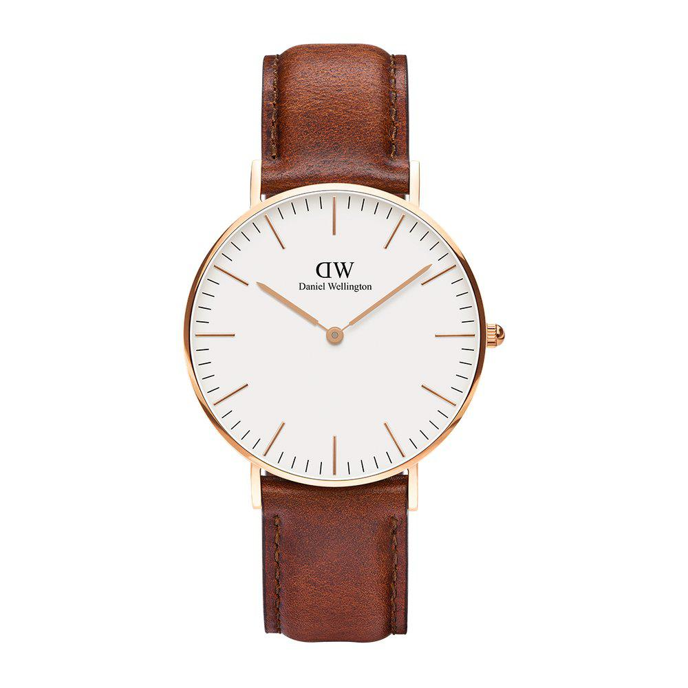 Daniel Wellington product