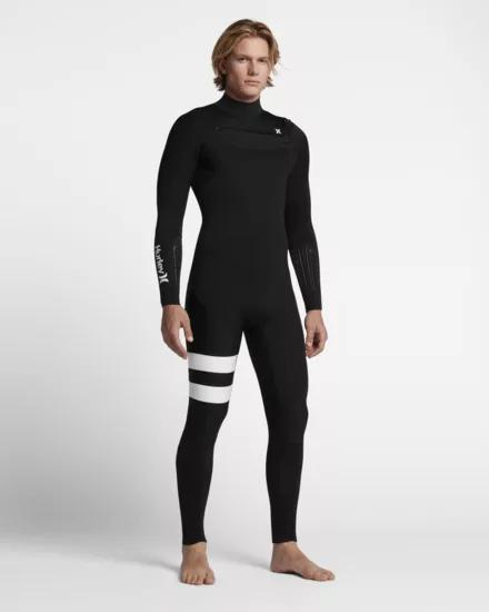Hurley product