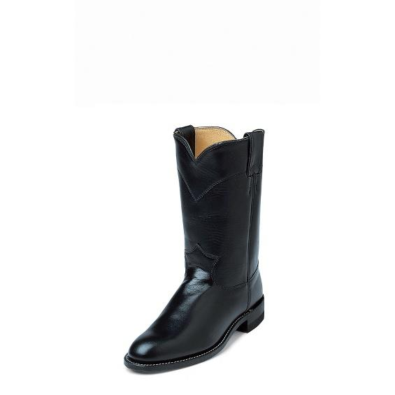 Justin Boots product