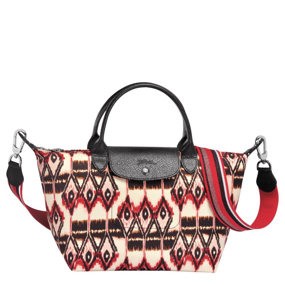 Longchamp product