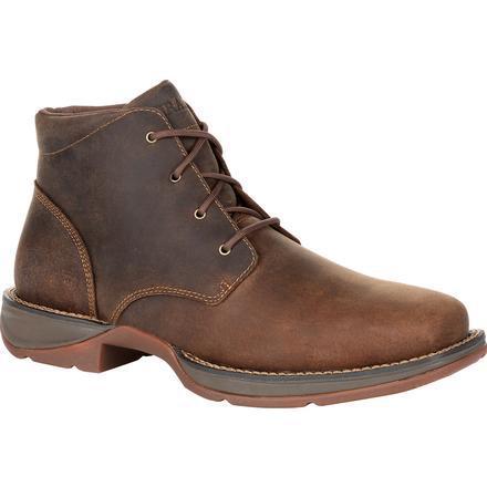 Durango Boots product