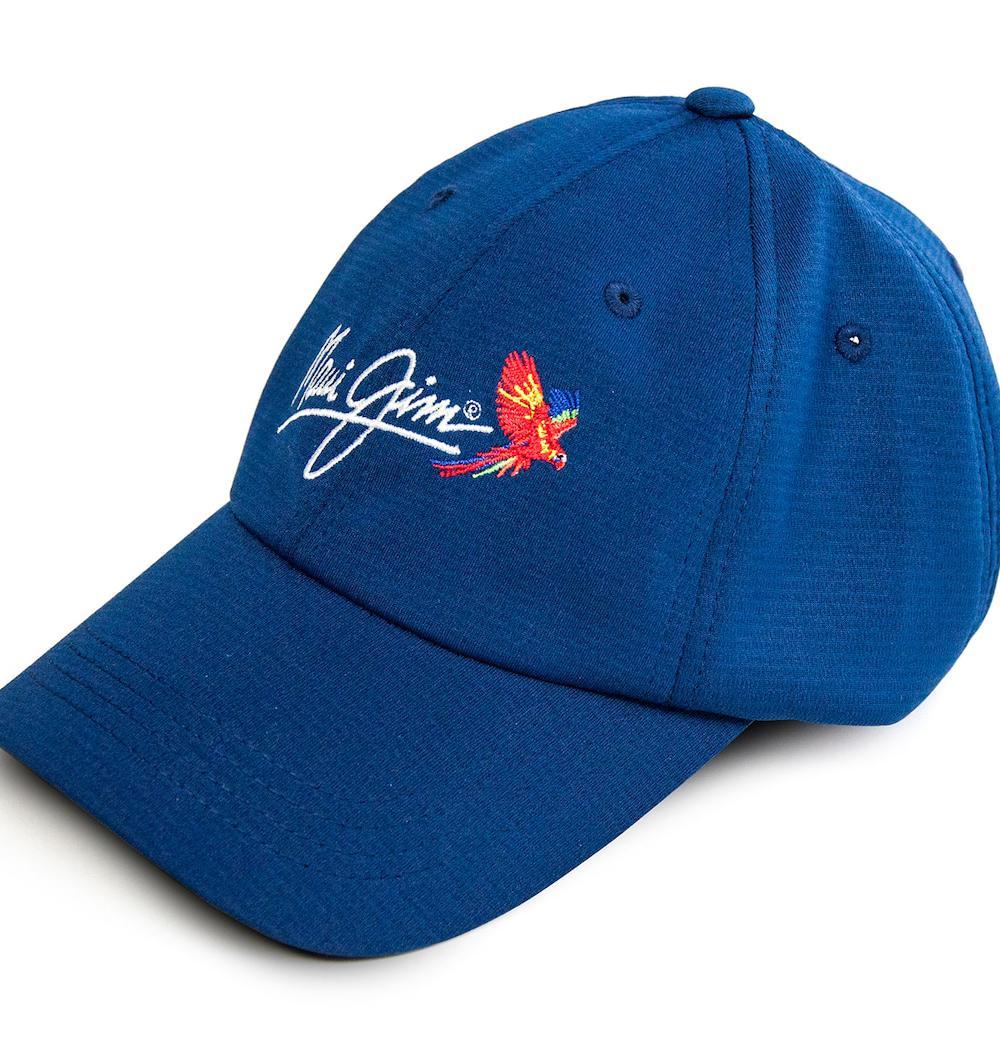 Maui Jim product