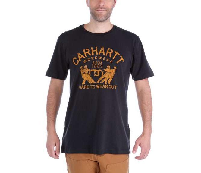 Carhartt product