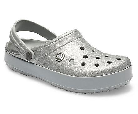 Crocs product