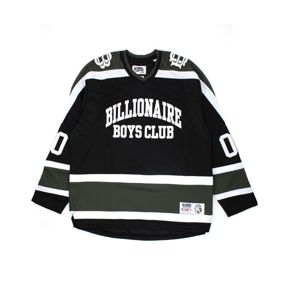 Billionaire Boys Club Ice Cream product