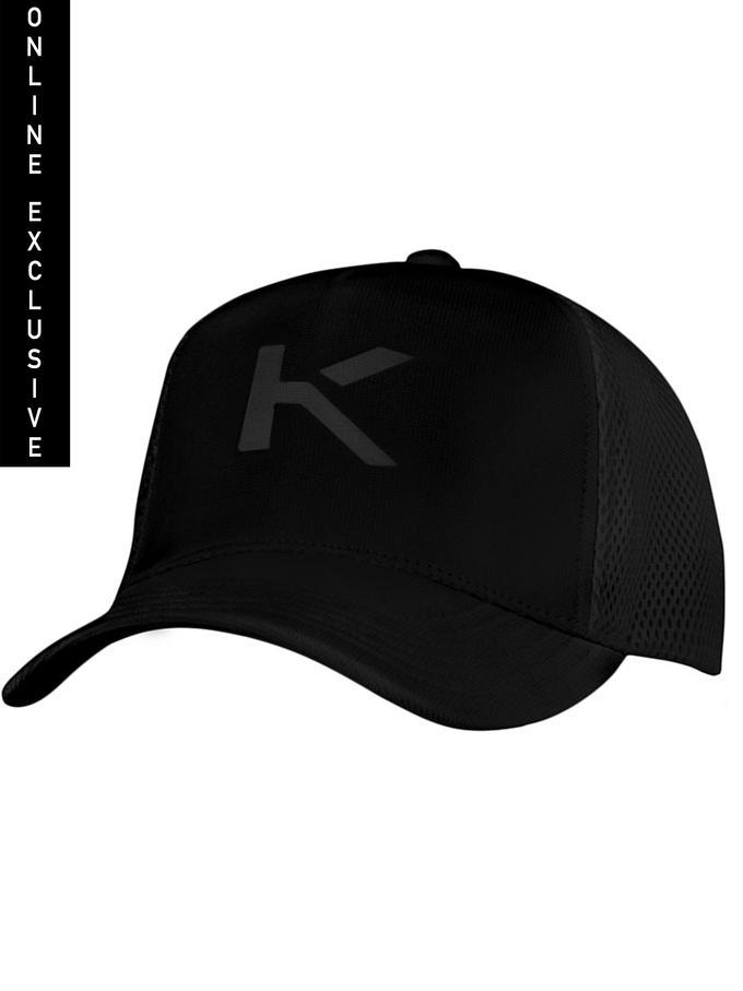 Koral product