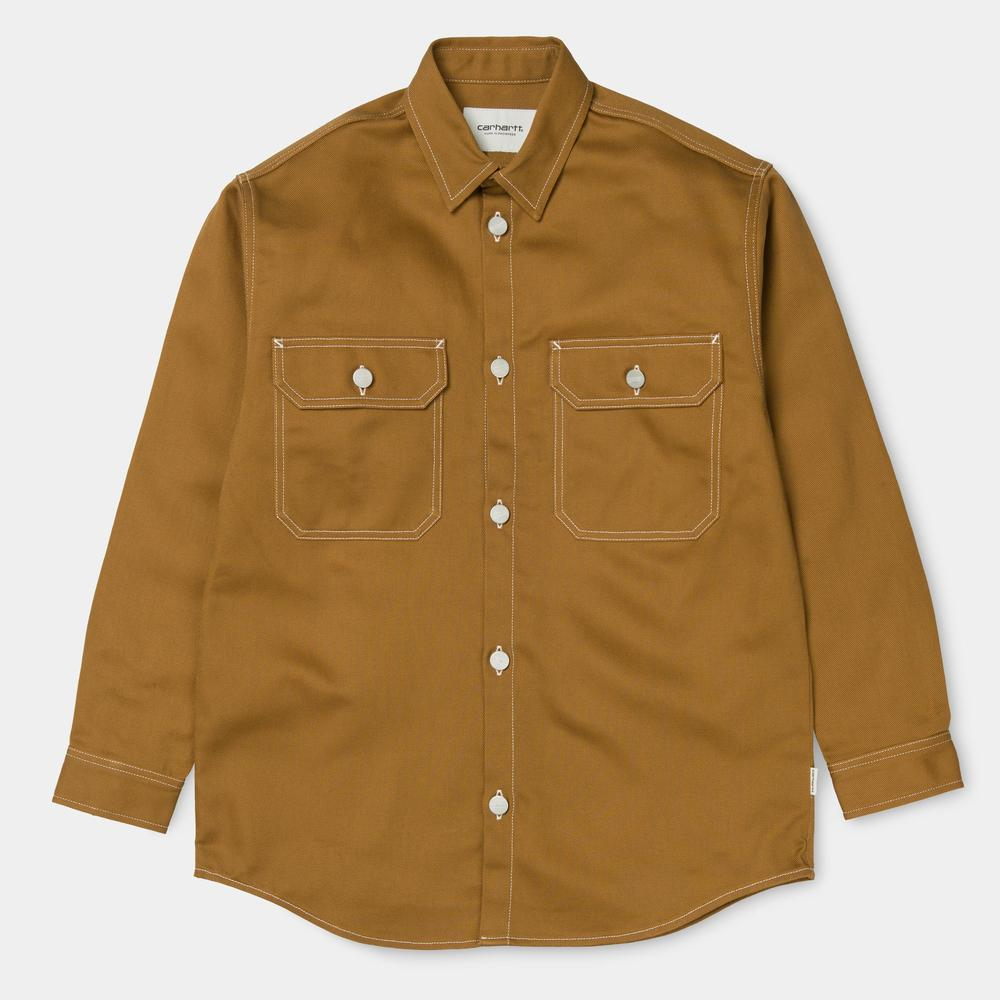 Carhartt WIP product