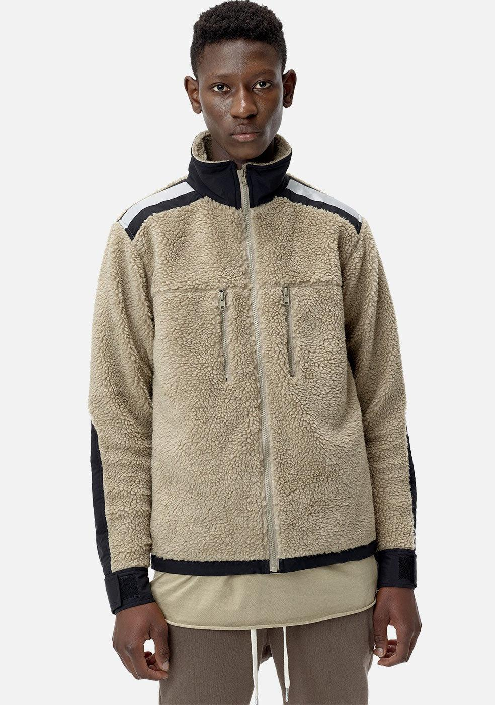 John Elliott product