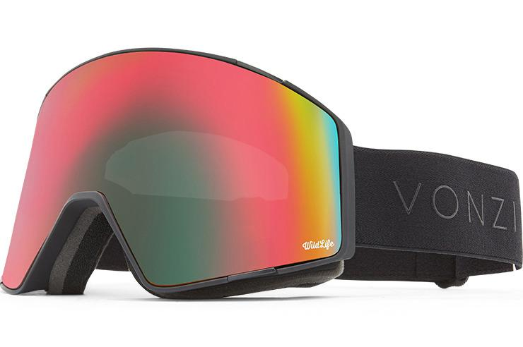 VONZIPPER product