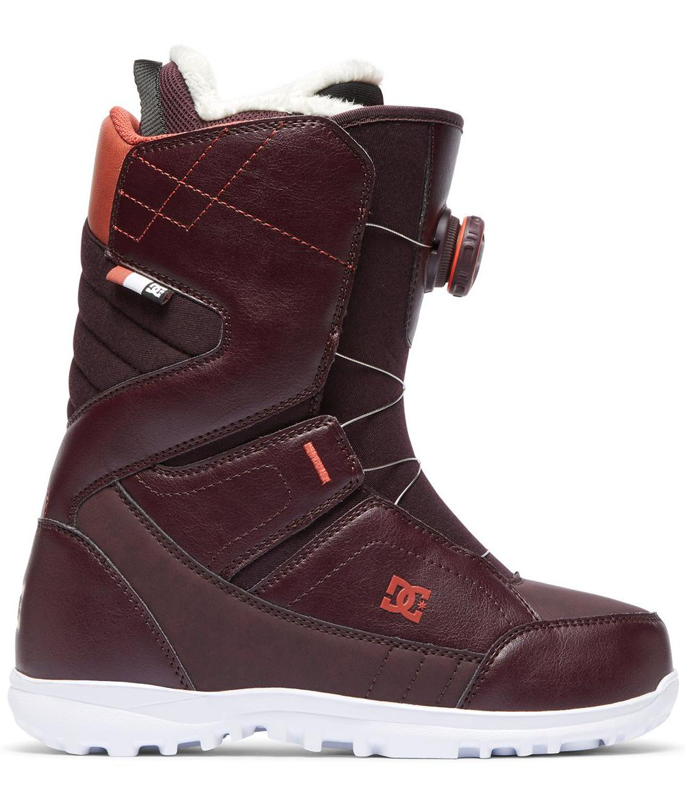 DC Shoes product