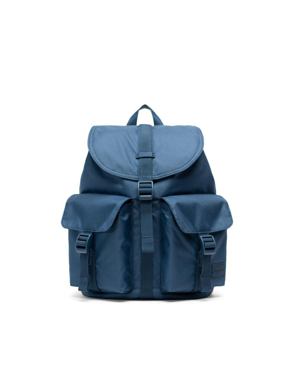 Herschel Supply Co. product