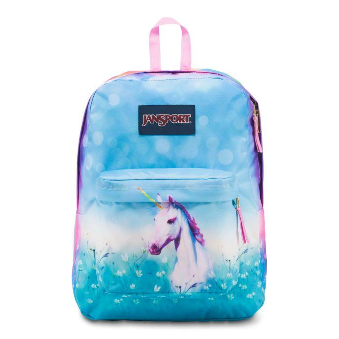 JanSport product