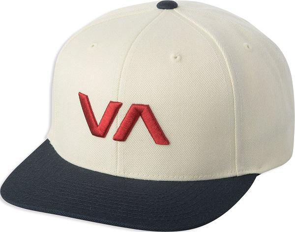 RVCA product
