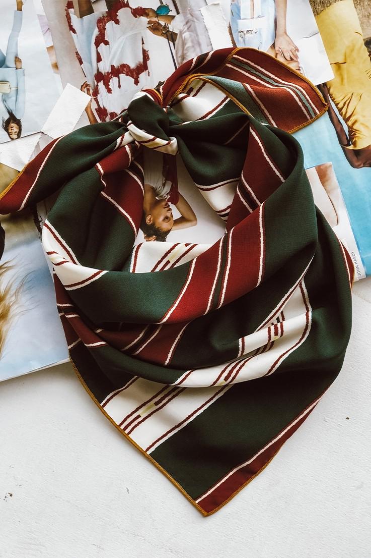 Vestique product
