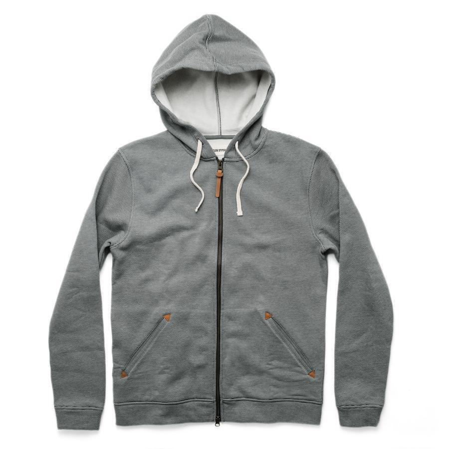 Taylor Stitch product