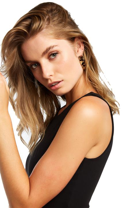 Bardot product