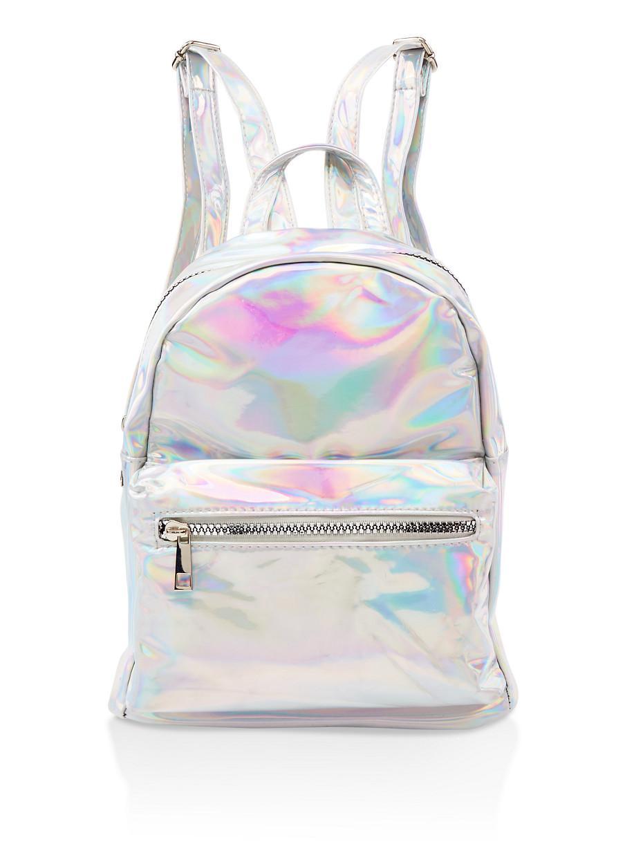 Rainbow product