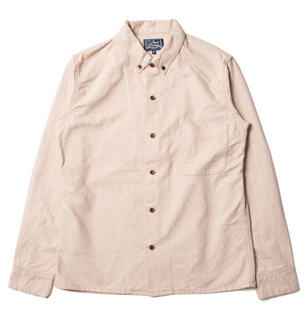 Okayama Denim product