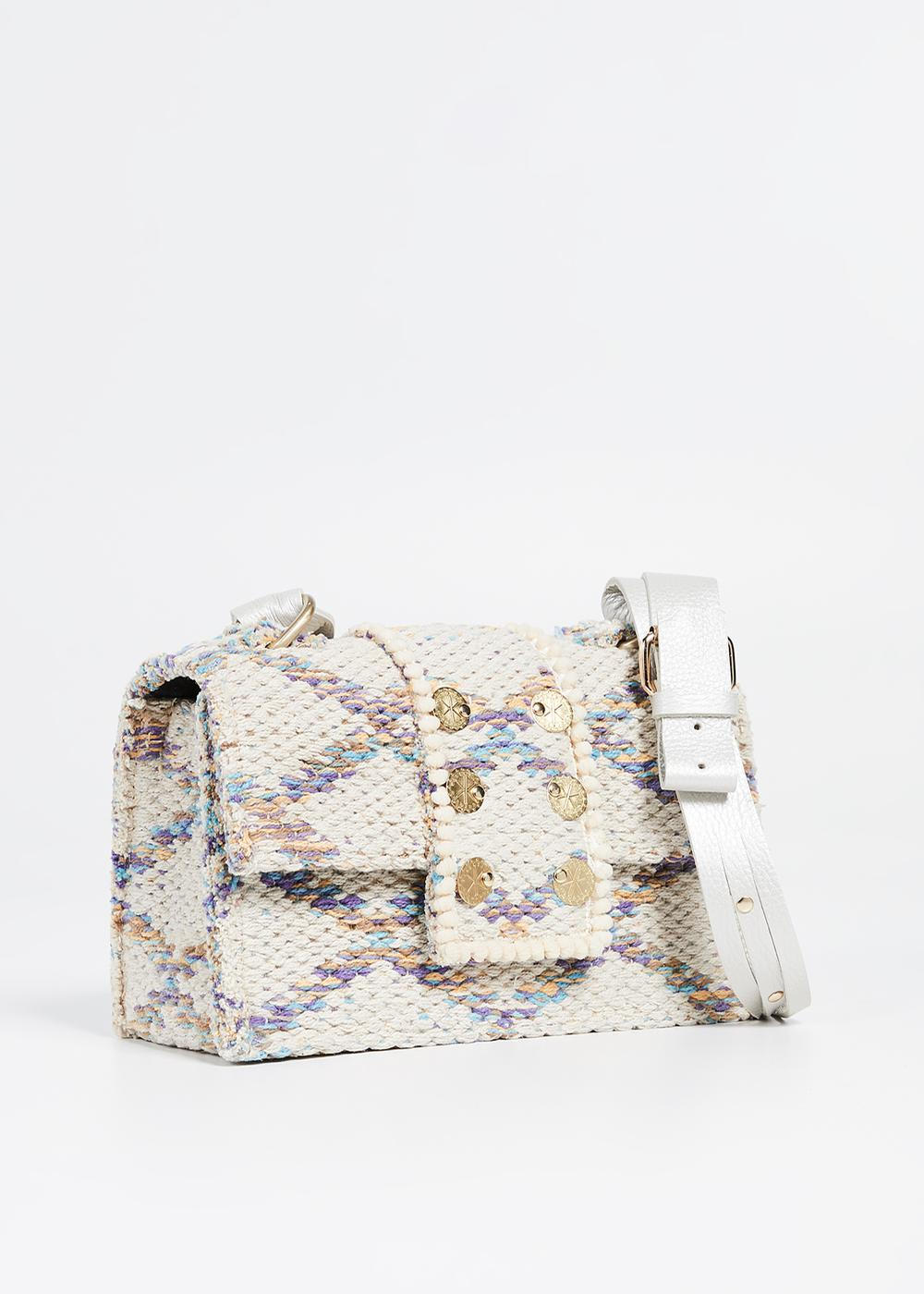 Shopbop product