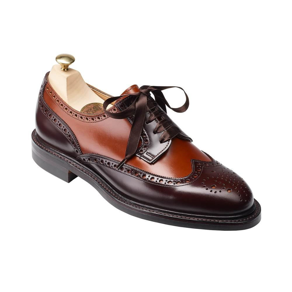 Crockett and Jones product
