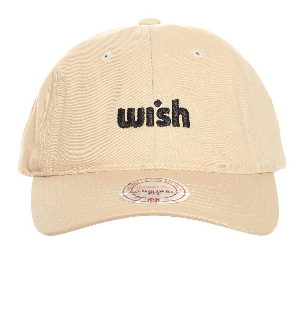 Wish product