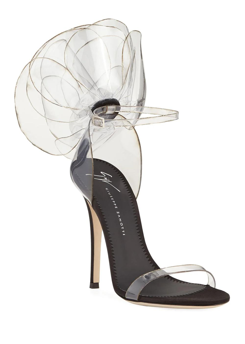Neiman Marcus product