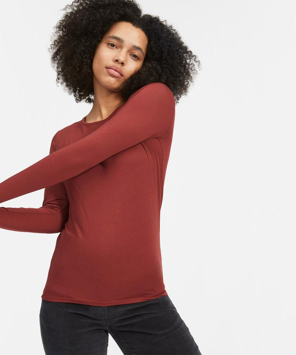 Everlane product