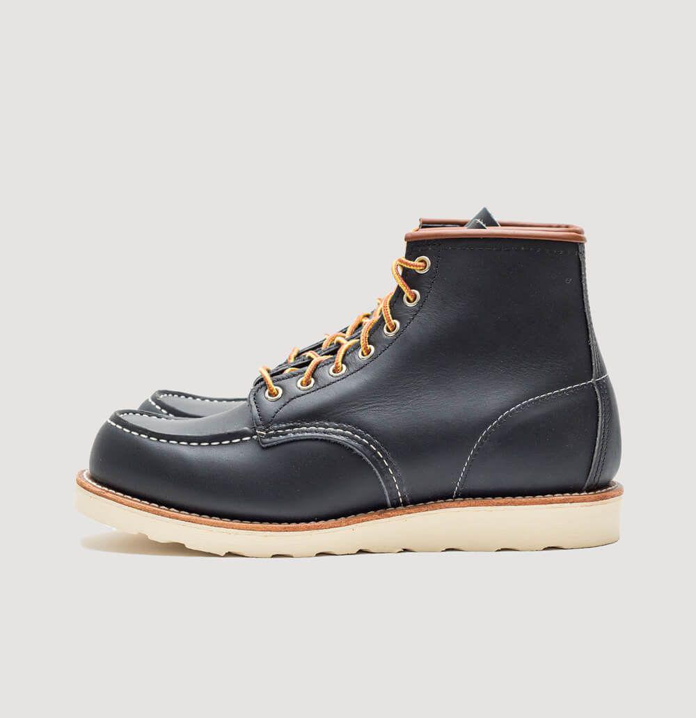 Peggs & Son product
