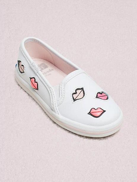 Kate Spade product